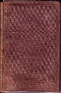 The Prophecies of SS. Columbkille, Maeltamlacht, Ultan, Seadhna, Coireall, Bearcan, Malachy, &c. by  Nicholas O'Kearney - Hardcover - 1861 - from Monroe Bridge Books, SNEAB Member (SKU: 003650)