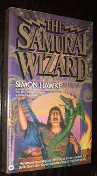 The Samurai Wizard