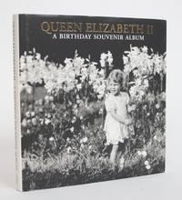 image of Queen Elizabeth II: A Birthday Souvenir Album