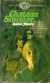 Chateau Sinister