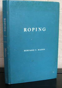 image of Roping