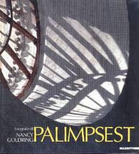Palimpsest. Una città tra realtà e visione
