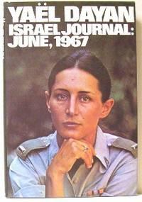 Israel Journal: June, 1967