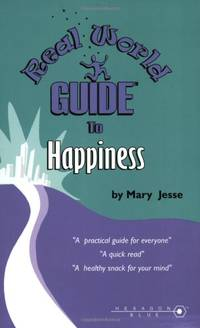 Real World Guide to Happiness