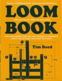 Loom Book