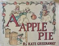 A: Apple Pie (Warne Children's Classics)