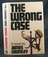 image of The Wrong Case