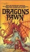 The Dragon's Pawn