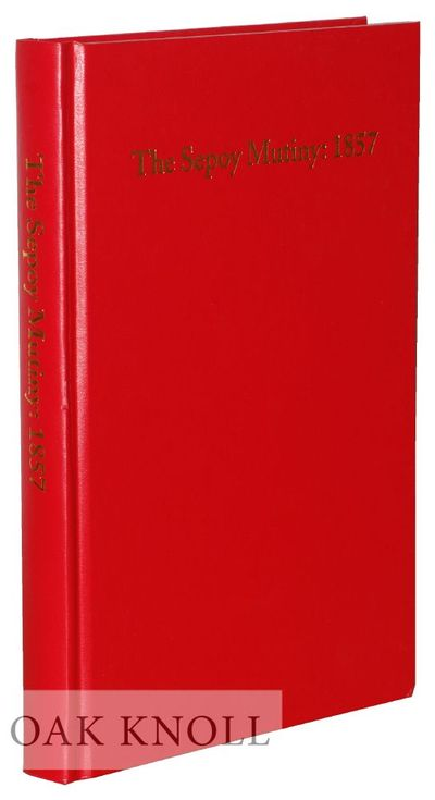 (Fresno): Craven Street Book, 2007. cloth. 8vo. cloth. xx, 267+(1) pages. An Annotated Checklist of ...