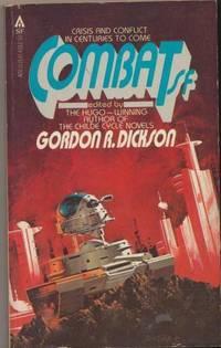 image of COMBAT SF