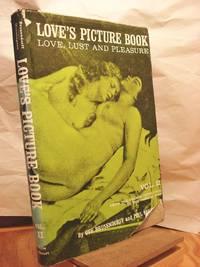 Love's Picture Book, Vol. 2
