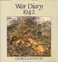 War Diary 1942