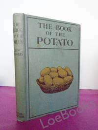 THE BOOK OF THE POTATO