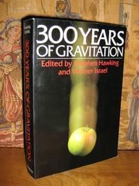 300 Years Of Gravitation