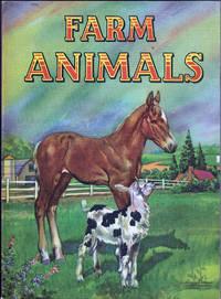 Farm Animals (#1103)