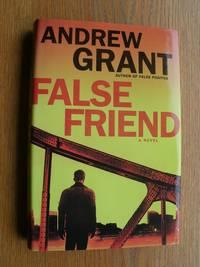 image of False Friend