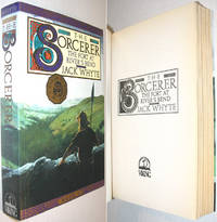 image of The Sorcerer: The Fort at River's Bend
