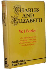 Charles and Elizabeth