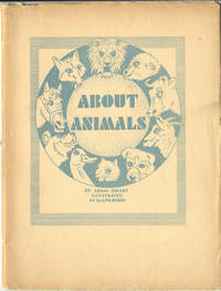 image of 'About Animals'