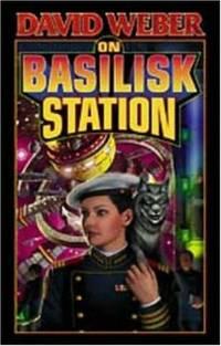 On Basilisk Station (Honorverse)