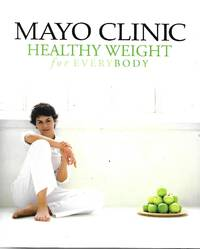 image of Mayo Clinic Healthy Weight for Everybody