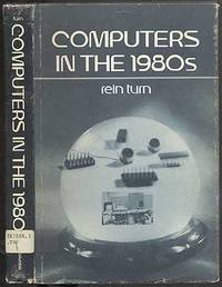 Computers in the 1980's
