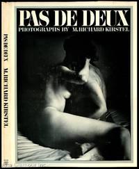 image of PAS DE DEUX