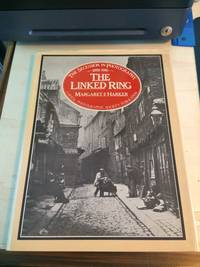 image of The Linked Ring: The Secession Movement in Photography in Britain, 1892-1910