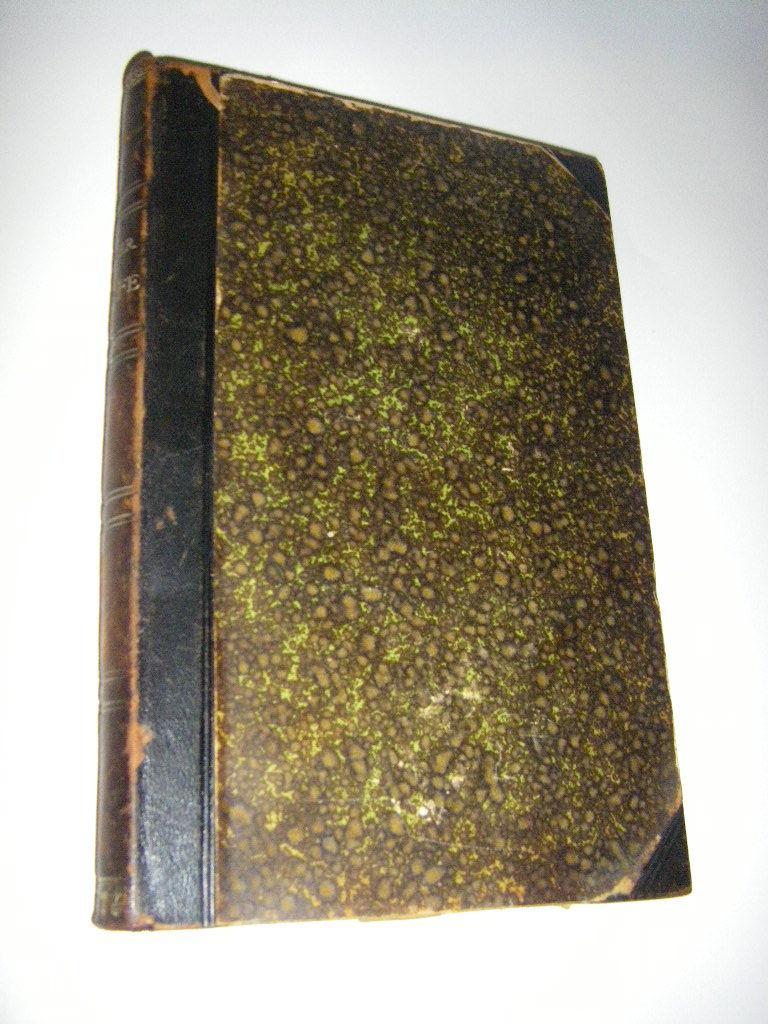 Herzl Briefe Und Tagebücher : Dürers briefe tagebücher und reime nebst eunem anhange