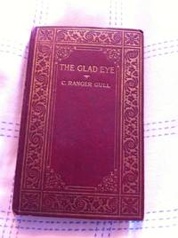 The Glad Eye - A Farcical Story