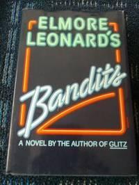 Bandits (Novel)
