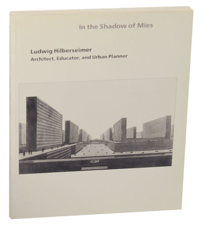 Chicago, IL and New York: The Art Institute of Chicago in association with Rizzoli International Pub...