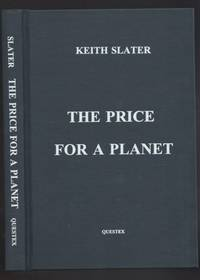 The Price for a Planet   -(SIGNED)-