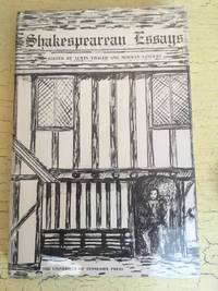image of Shakespearean Essays