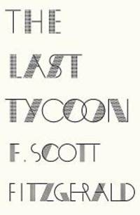 image of The Last Tycoon