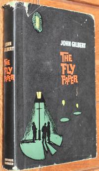 The Fly Paper