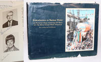 Sidewheelers to nuclear power, a pictorial essay covering 123 years at the Mare Island naval shipyard