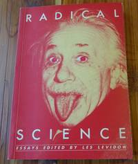 Radical Science Essays