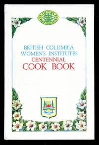 image of Adventures in Cooking (Centennial Cook Book)