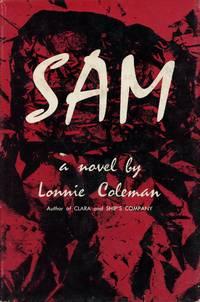 Sam: A Novel