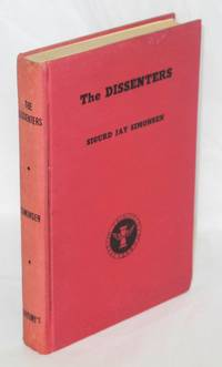 The dissenters