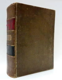 CODE OF IOWA 1931 Containing All Statutes of a General and Permanent Nature