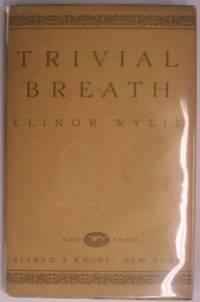Trivial Breath