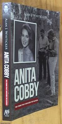 image of Anita Cobby : The Crime that Shocked the Nation
