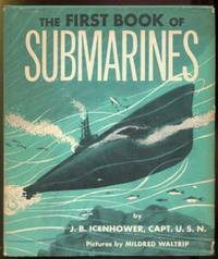 The First Book of Submarines