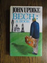 Bech : A Book