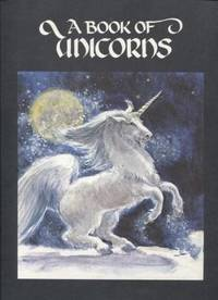 image of A Book of Unicorns