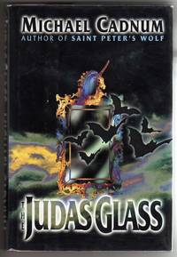 image of The Judas Glass