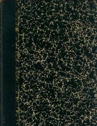 image of The Southern Planter: 1940 (Full Year - 12 Issues - Bound)