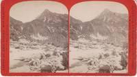 118. - Granite Peak